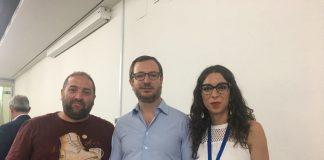 Congreso de los 'populares' del Alto Aragón