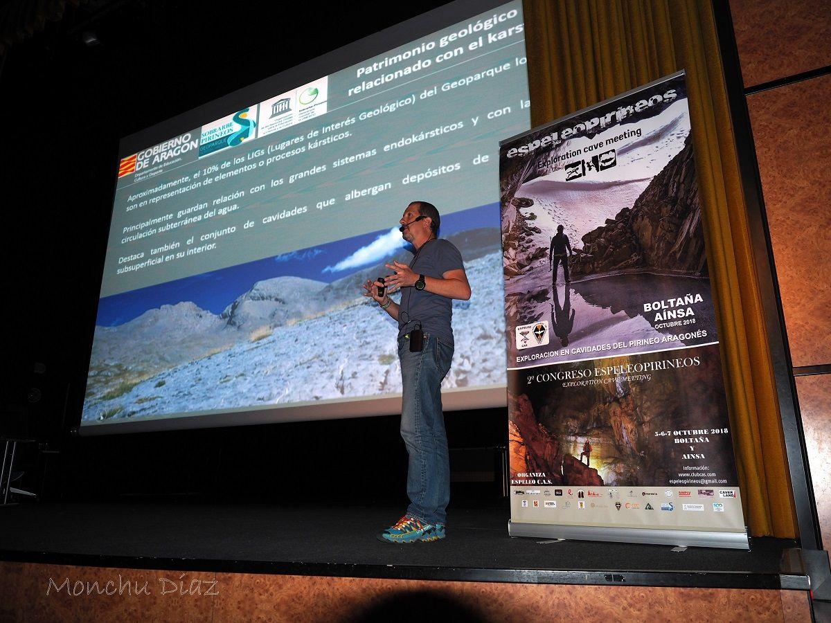 Foto: Monchu Díaz