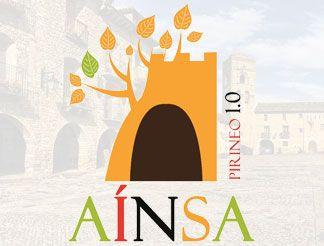Ayuntamiento de Aínsa
