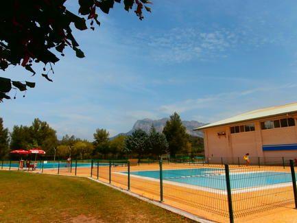 Jornada sobre instalaciones acu ticas responsabilidad y for Piscinas de monzon